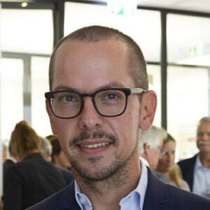 Mathias Rinka