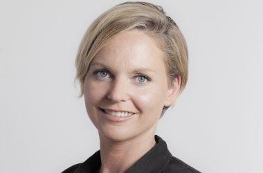 DOMBLICK-Beitrag-20210601-Interview-mit-wipswiss-Präsidentin-Anita-Horner