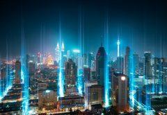 Milliarden-Business PropTech Finanzierung