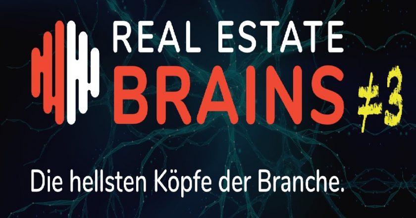 DOMBLICK-Beitrag Rückblick Real Estate Brains #3 - Corona_Sand im Getriebe der Immobilientransaktionen_VÖD_20200423