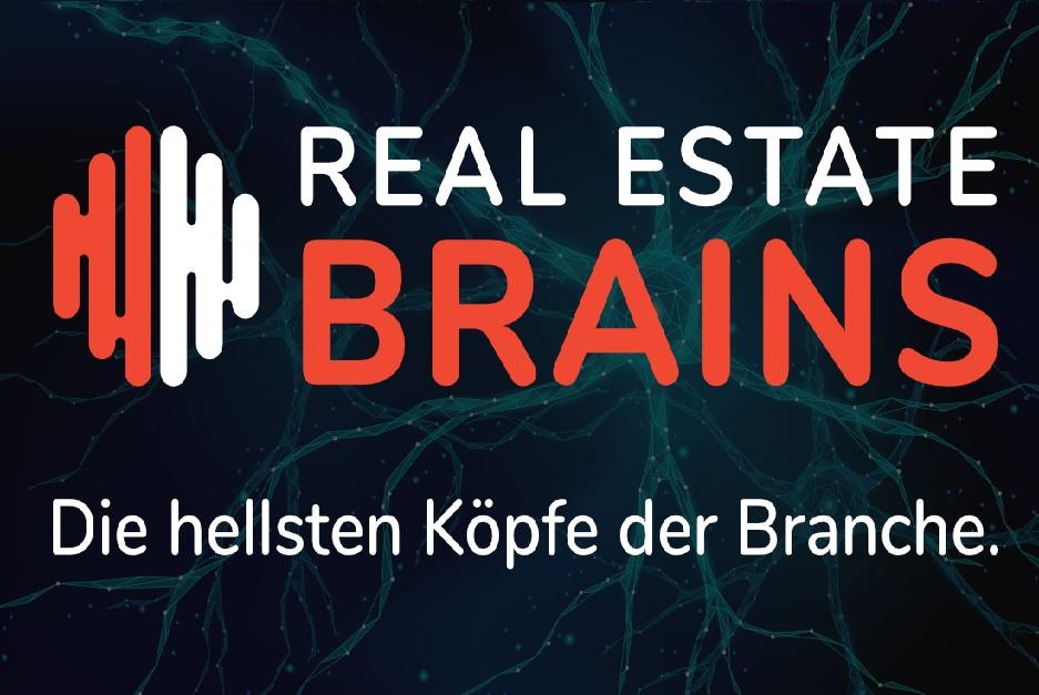 DOMBLICK-Beitrag Real Estate Brains #17 - Ökosysteme Wohnen_VÖD 20200910