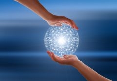 DOMBLICK-Beitrag PropTech - Corona-Krise als Katalysator (c) Pixabay