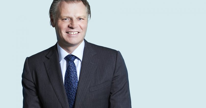 JLL Schweiz - Erweiterte Führung