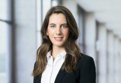 DOMBLICK - Beitrag COVID-19 von Francesca_Boucard_Swiss Life Asset Management_VÖD 20200929