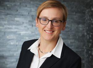 DOMBLICK-Beitrag 20201013_Dr Stephanie Heitel_Immofrauen Nachwuchsförderpreis 2020_Preisträgerin 1_Doktorarbeit
