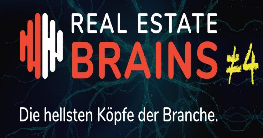 DOMBLICK-Beitrag Rückblick Real Estate Brains #4 - Auswirkungen auf die Immobilienfinanzierung_VÖD20200507