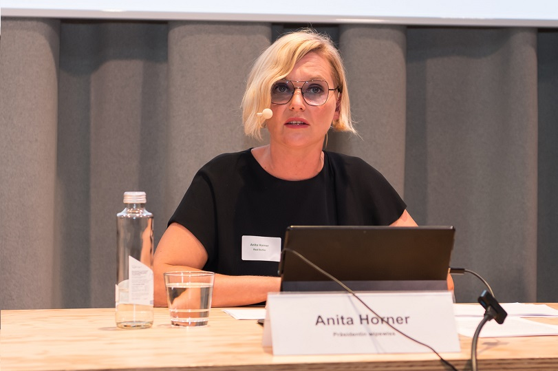 DOMBLICK-Beitrag wipswiss anlass oktober 2020_anita horner_präsidentin