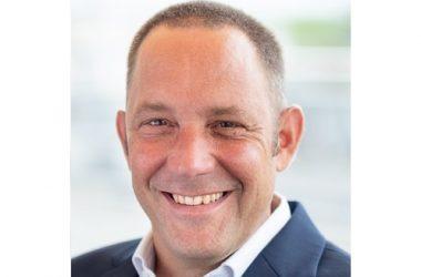 DOMBLICK-Gastbeitrag Stefan Fahrländer über die Novellierung der ImmoWertV_VÖD_20201019_Bild_Fahrländer Partner Raumentwicklung_sm