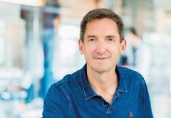 DOMBLICK-Interview - Fragen an Eric Aplyn_CEO Allthings_VÖD 20201013 - Bild zVg