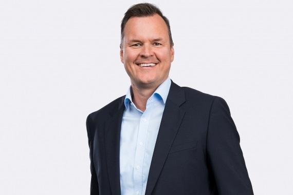 DOMBLICK-Beitrag Byggfakta Group übernimmt Olmero_CEO Dr Markus_Schulte (c) TX Group