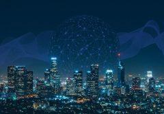 DOMBLICK-Beitrag - Digitalisierung - Die Macht der Tech-Giganten VÖD 20201109_(c) Pixabay