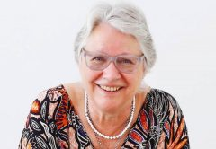 DOMBLICK-Interview mit Verena Mumford Home Staging Verband Schweiz VÖD 11_2020