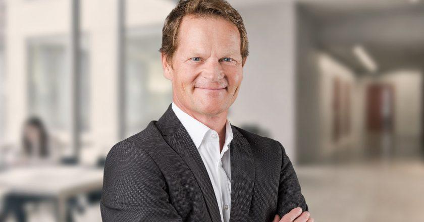 DOMBLICK-Beitrag Peter Staub pom+ wechselt in den Verwaltungsrat (c) ZvG