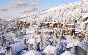 Ritz-Carlton_Zermatt Projekt weiss + hell (c) aw²