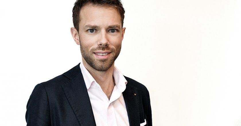 DOMBLICK-Beitrag PropTechMarket Mario Facchinetti VÖD 20210216