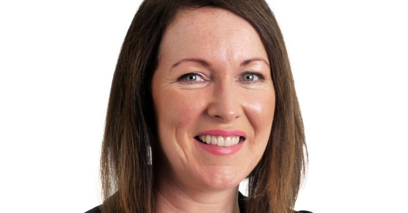 DOMBLICK-Interview - Anne Breen - Aberdeen Standard Investments - VÖD 20210315