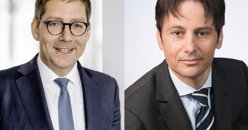 DOMBLICK - Beitrag ODDO BHF Thema Immobilienaktien nach Covid-19 VÖD 20210420