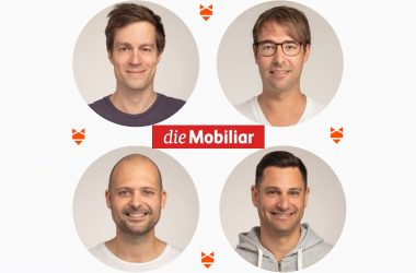 DOMBLICK-Beitrag VÖD 20210408 Mobiliar kauft PropTech Flatfox (c) MR-FF-MOB