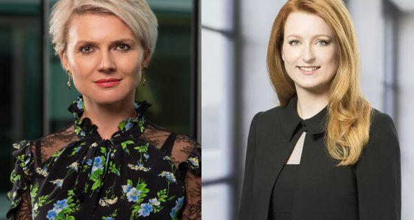 DOMBLICK-Beitrag 20210625 - Marie Seiler ersetzt Michèle Gottier im wipswiss Vorstand