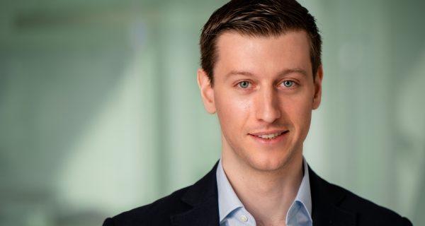 DOMBLICK-Beitrag PriceHubble Analyse Schweiz 2019-2020-2021 CEO Julien Schillewaert (c) zVg