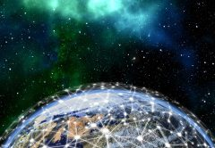 DOMBLICK-Beitrag Realcube schliesst erfolgreich Finanzierungsrunde ab - Bild (c) Gerd Altmann Pixabay_network-3607641_1920